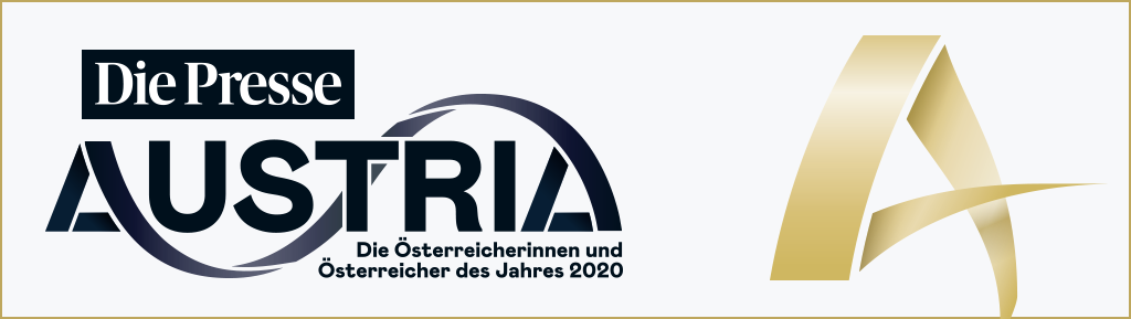 Austria 20