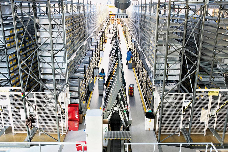 werkstoffentwicklung in kraftwerken