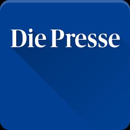 Image result for die presse