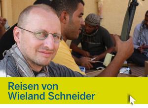 Diashow Wieland Schneider